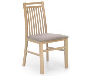 Krzesło HUBERT 9 dąb sonoma...