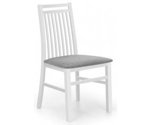 Krzesło HUBERT 9 biały /...