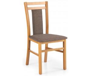 Krzesło HUBERT 8 olcha /...