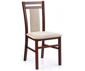 Krzesło HUBERT 8 ciemny...