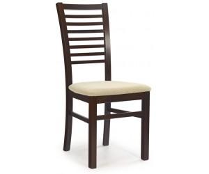 Krzesło GERARD 6 ciemny...