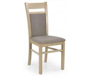 Krzesło GERARD 2 dąb sonoma...