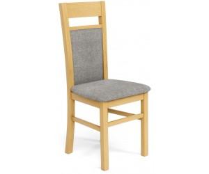 Krzesło GERARD 2 dąb...