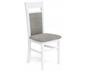 Krzesło GERARD 2 biały /...