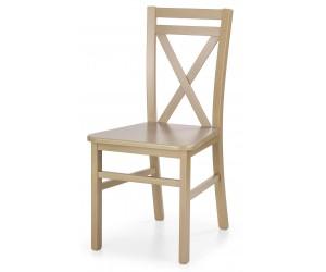 Krzesło DARIUSZ 2 dąb...