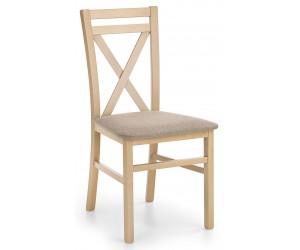Krzesło DARIUSZ dąb sonoma...
