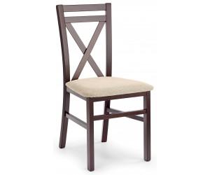 Krzesło DARIUSZ ciemny...