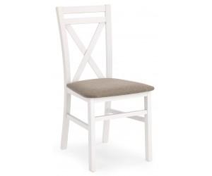 Krzesło DARIUSZ biały /...