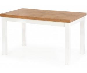 Stół rozkładany TIAGO dąb...