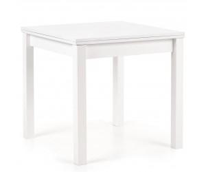 Stół GRACJAN biały HALMAR