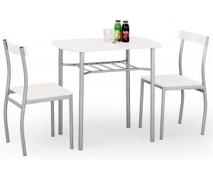 Zestaw LANCE stół + 2...