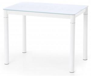 Stół ARGUS mleczny/biały...