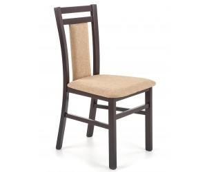 Krzesło HUBERT 8 wenge /...