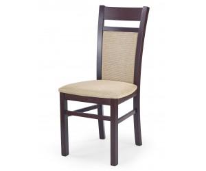 Krzesło GERARD 2 ciemny...