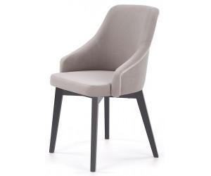 Krzesło TOLEDO 2 grafitowy...