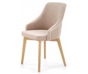 Krzesło TOLEDO 2 dąb...