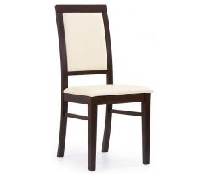 Krzesło SYLWEK 1 ciemny...