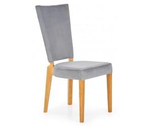 Krzesło ROIS dąb miodowy /...
