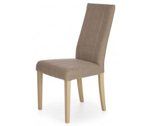 Krzesło DIEGO dąb sonoma /...