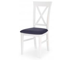 Krzesło BERGAMO biały /...