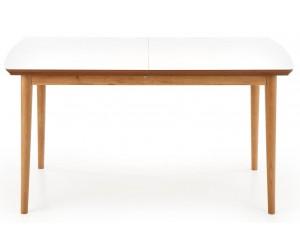 Stół 90x80 rozkładany...