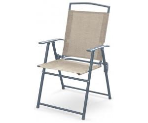 Krzesło składane ROCKY...