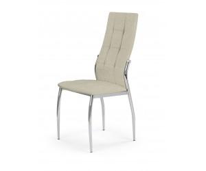 K353 krzesło beżowy (1p 4szt)