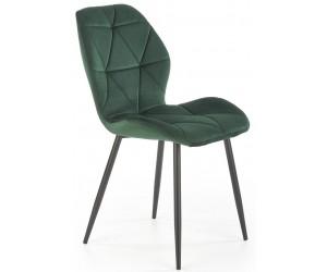 Krzesło metalowe K453...
