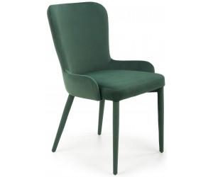 Krzesło metalowe K425...