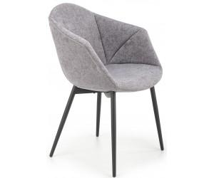 Krzesło metalowe K420...
