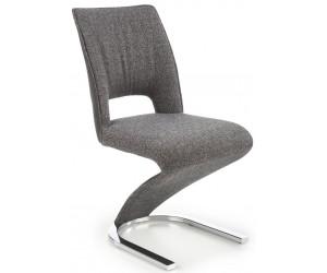 Krzesło metalowe K441...