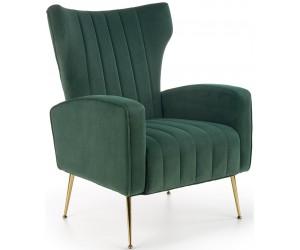 Fotel wypoczynkowy VARIO...