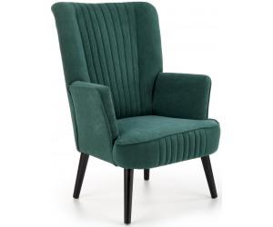 Fotel wypoczynkowy DELGADO...