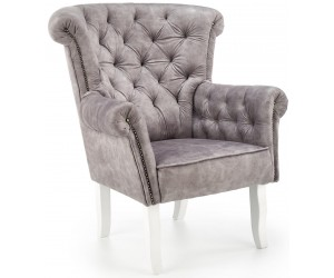 Fotel wypoczynkowy ITALO...