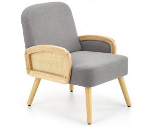 Fotel wypoczynkowy GRECOS...