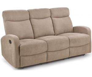 Sofa rozkładana OSLO 3S...