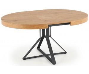 Stół rozkładany MERCY dąb...