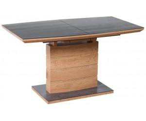 Stół rozkładany CONCORD dąb...