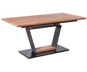 Stół rozkładany URBANO dąb...