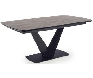 Stół rozkładany VINSTON...