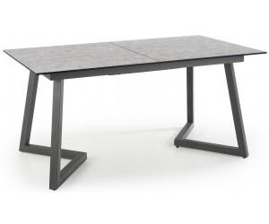 Stół rozkładany TIZIANO...