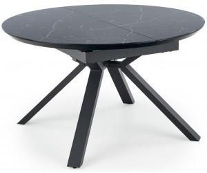 Stół rozkładany VERTIGO...