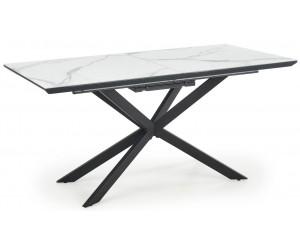 Stół DIESEL biały marmur /...