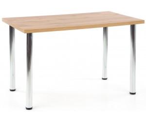 Stół MODEX 120 dąb wotan /...