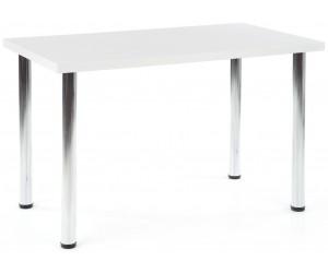 Stół MODEX 120 biały /...