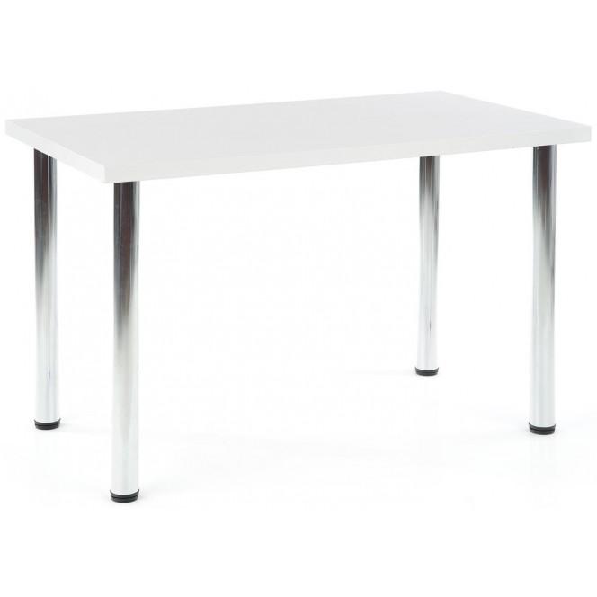 Stół 120x68 nowoczesny MODEX...