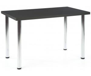 Stół MODEX 120 antracyt /...