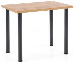 Stół MODEX 2 90 dąb wotan /...