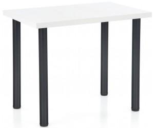 Stół 90x60 nowoczesny MODEX...
