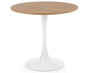 Stół STING naturalny /...